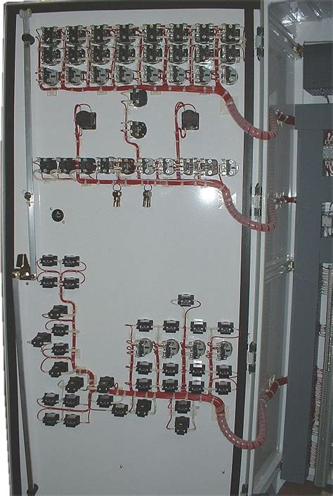 joliet technologies ac vfd ac controllers and dc vsd by