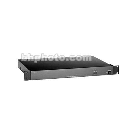 Speaker Active Toa toa electronics ac 120 active controller ac 120 b h photo