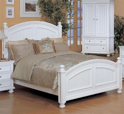 white beadboard bedroom furniture beadboard in bedrooms