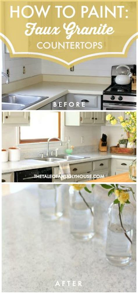 how to paint existing kitchen cabinets 25 best ideas about painting laminate countertops on
