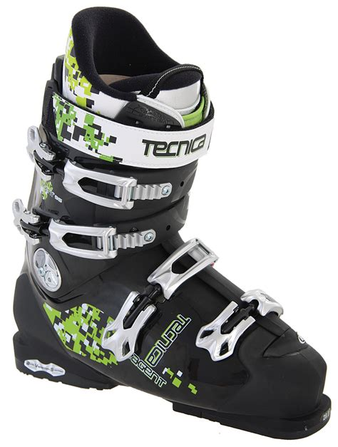 technica boots on sale tecnica 95 ski boots up to 80