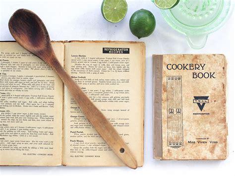 termini di cucina vocabolario essenziale dei termini di cucina gustopratici