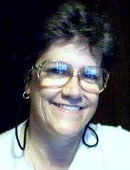 obituary for nancy widrick vaughn funeral