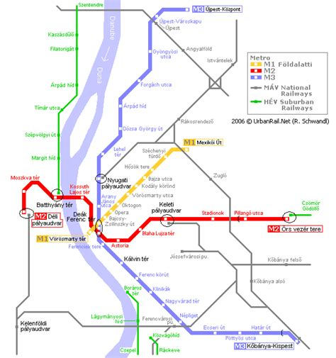 printable map budapest budapest map detailed city and metro maps of budapest