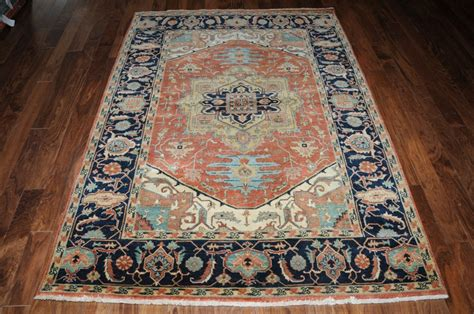 sharian rugs atlanta rug dealer rug cleaning serapi 29155