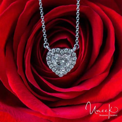 valentines day jewelery the history of s day make this one stand out