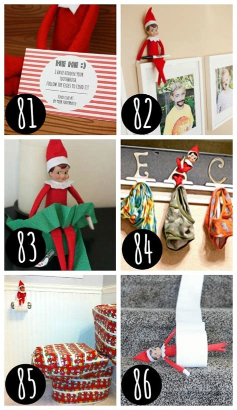 Creative On The Shelf Hiding Places by On The Shelf Ideas Creative And Ideas From The Dating Divas