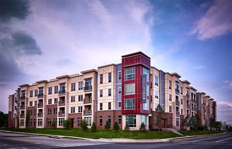modern home design laurel md home evolution at laurel apartments laurel maryland