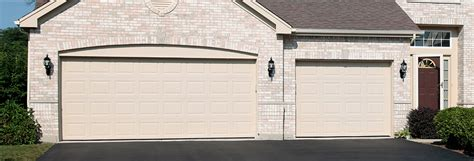 Garage Indianapolis by Indianapolis Garage Doors Best Indianapolis Garage Doors