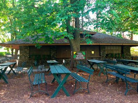 park bench restaurant park bench restaurant 1928 s tekoa st in spokane wa