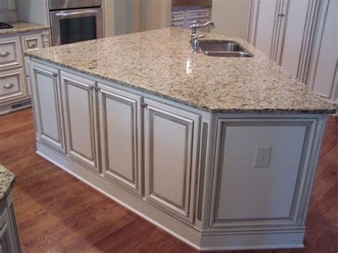 crackle paint kitchen cabinets crackle paint cabinets images
