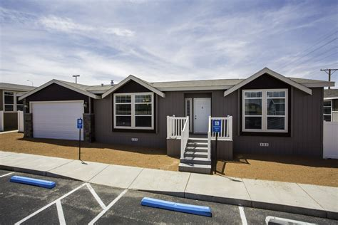 modular homes albuquerque 28 images ks2750a homes
