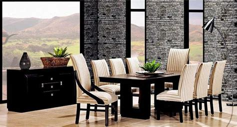 dining room suits dining room suites furniture sales inspire furniture