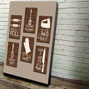 jual hiasan dinding walldecor hiasan cafe pictbox coffee