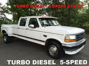 best auto repair manual 1992 ford f350 engine control 1992 ford f350 crew cab turbo diesel dually for sale photos technical specifications