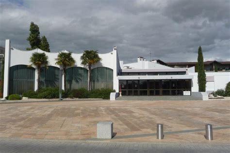 Salle Agora Guilherand Granges by L Ecole Num 233 Rique Ard 233 Choise Lance Une Formation
