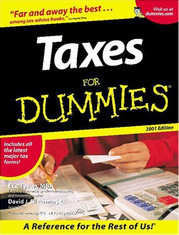 Mba Tax Deduction Turbotax by U S Tax Center Taxes For Dummies Tax Laws Tax