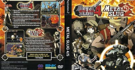 free full version pc games under 500mb metal slug 4 game for pc highly compressed 31 mb free