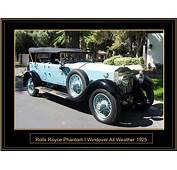 Antique Automobile Pictures 1900 1930