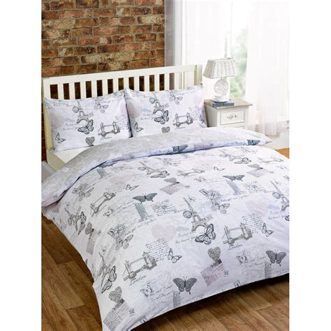 map bedding city map double duvet set bedding duvet covers