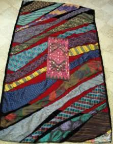 necktie quilt quilting gallery quilting gallery