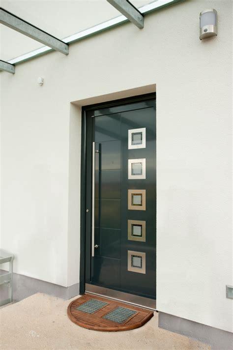 Alu Haustüren Günstig by Milan Roganovic Fenster T 252 Ren Iserlohn Haust 252 Ren Aluminium