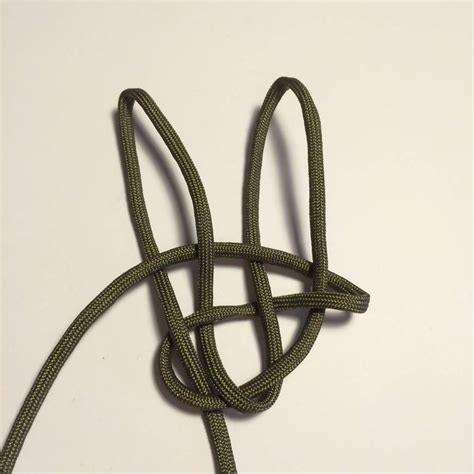 Look A Like Hnm Hm Hm Simple Sling Mini Leather Bag Brown Rantai Gold diy rock sling maker amino