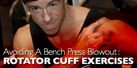 rotator cuff and bench press 35 best images about health on pinterest health pain d epices and snakes