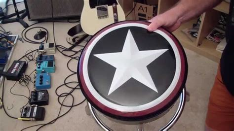 Guitar Stool Guitar Center by Do It Yourself Musician 5 Roadrunner Guitar Stool