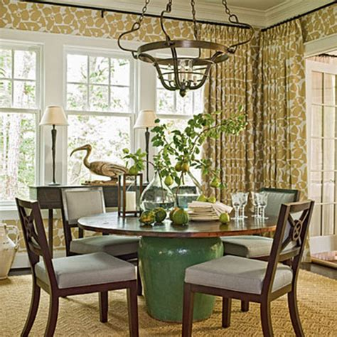 carolina dining room traditional seawatch house in north carolina best home