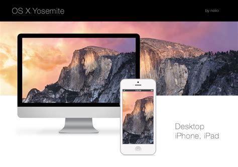 wallpaper pack mac mac os x yosemite wallpaper pack windows10 themes i