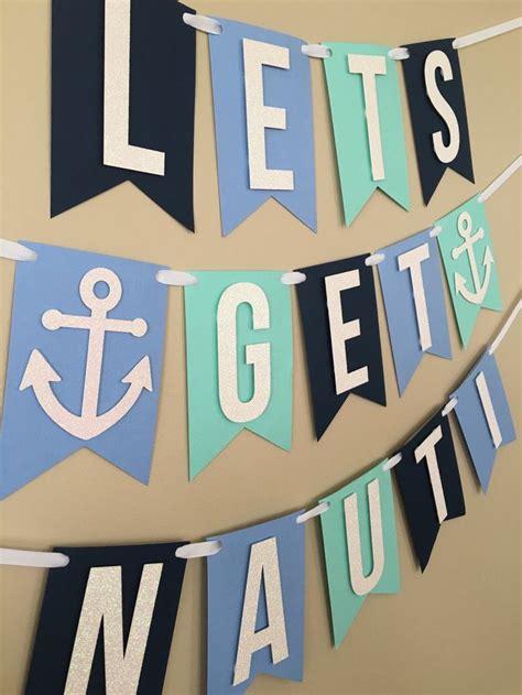 nautical themes 1000 ideas about bachelorette cruise on