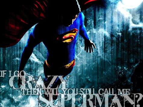 Superman Three Doors by Superman Kryptonite 3doorsdown Banners Createblog