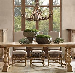 rustic lighting for dining room decorating ideas home