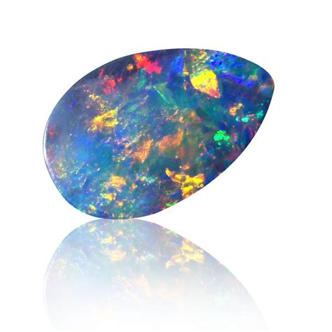 beattie opal one of the most beautiful