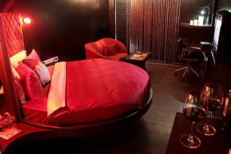 theme love hotel shinjuku heart to heart love hotel home