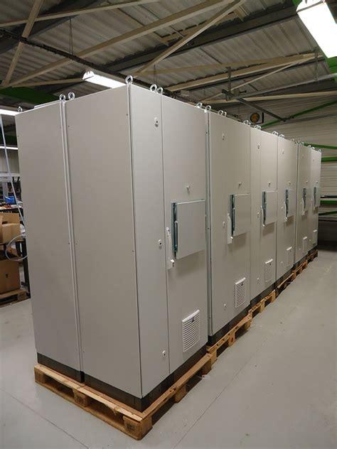 bureau d 騁ude electrotechnique sous traitance industrielle 233 lectrotechnique et