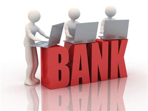 Banca Lavoro by Come Lavorare In Banca Requisiti Stipendio E Figure