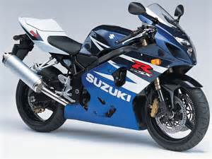 Suzuki Gsxr 600 2004 Suzuki Gsx R 600 2004 Datasheet Service Manual And
