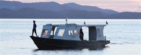 boat manado bunaken dive manado bunaken bangka lembeh with murex dive