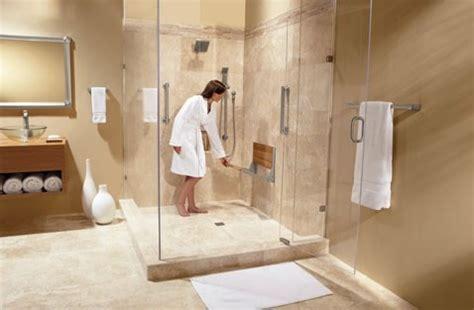 how high should a shower bench be shower seats ada folding shower seats