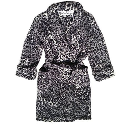 20343 Comfy Leopard White 113 best bedtime images on pjs comfy clothes and cozy