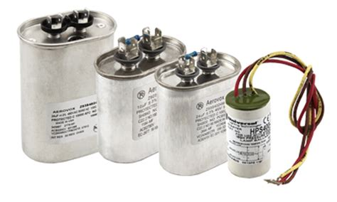 24 mfd 400vac capacitor 24 mfd 400vac capacitor 28 images philips advance hid capacitor 24 mfd rating 400vac for use