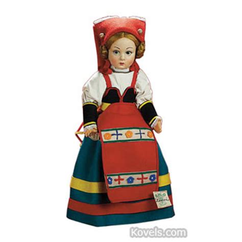 lenci doll prices doll