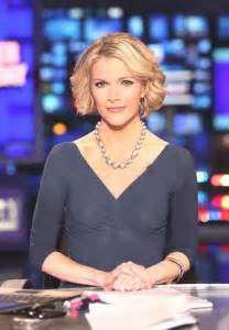 marc on quot billhemmer its so cold megynkelly s