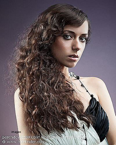 long hair age 30 s long hairstyles awesome 30s hairstyles for long ha