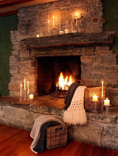 what to do with old fireplace 25 best ideas about old fireplace on pinterest stone