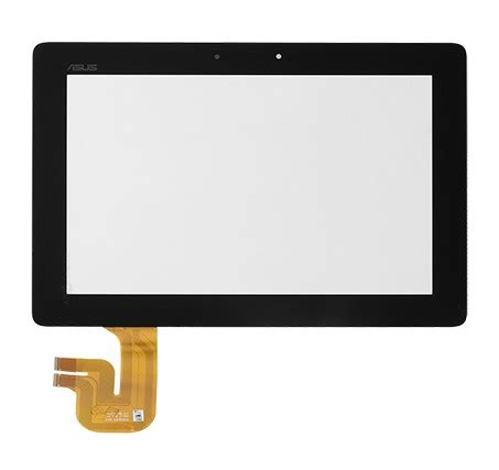 Lcd Tablet Asus original lcd touch screen digitizer glass lens replacement