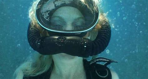 Ordinal Diving 06 415 beste afbeeldingen scuba