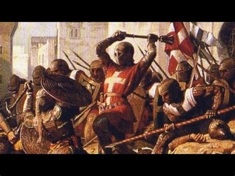 The Crusades A History a concise overview of the crusades politic